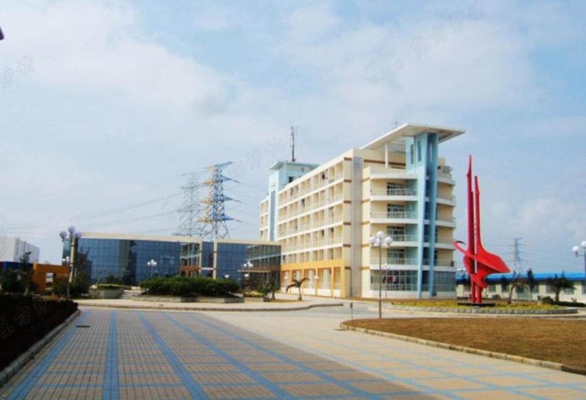 国投昔阳能源有限责任公司(哈尔滨锅480t/h CFB锅炉)