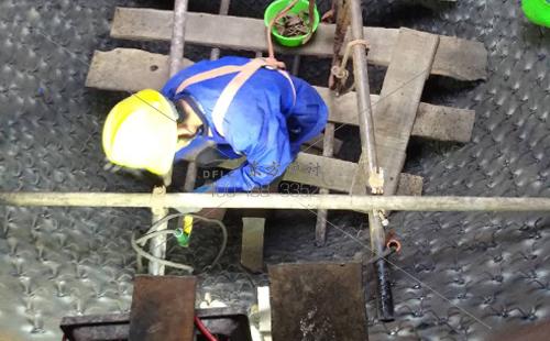 低水泥耐火浇注料表面磨损要如何解决?