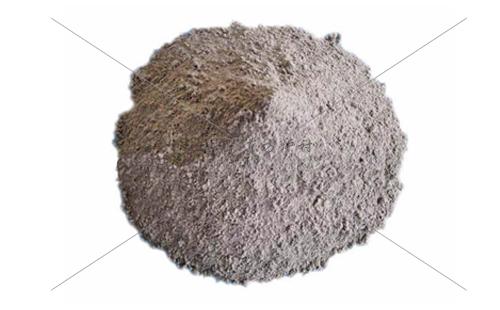 低水泥耐火浇注料和其他耐火浇注料的区别都有什么?