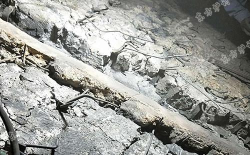 耐火材料到货后应如何检查?