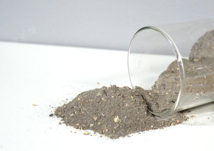微膨胀可塑料细节图片