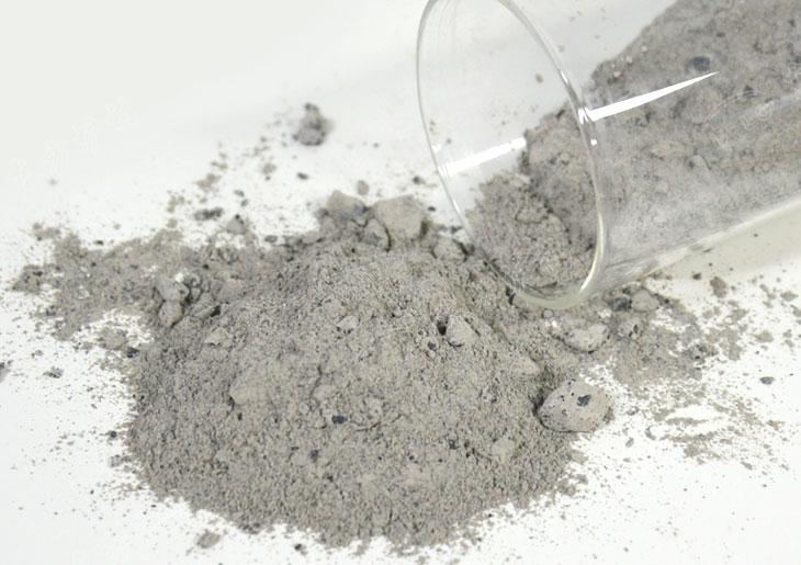 耐酸耐磨可塑料