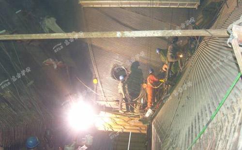 锅炉防磨防爆重点检查部位