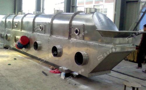 循环流化床锅炉启炉