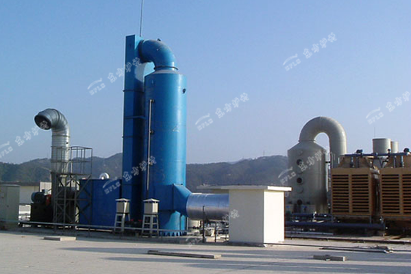 循环流化床锅炉工质膨胀的原因及解决方案