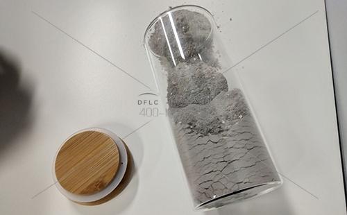 高铝浇注料一吨多少钱