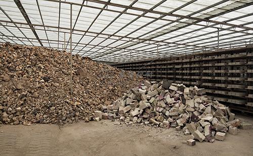 如何区分耐火浇注料厂家与贸易商