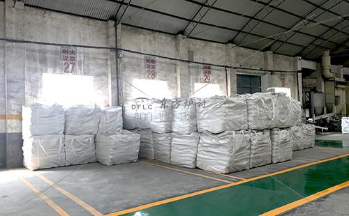郑州东方炉衬高铝质耐火浇注料厂家怎么样